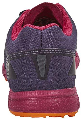 Haglofs Gram Comp II Women's Laufschuhe - SS17 Violett