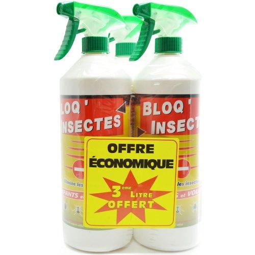 bloq-insectes-lot-de-3-x-1l