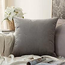 Suchergebnis Auf Amazon De Fur Kissenbezuge 60x60 Wohnzimmer