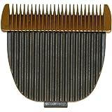 Kerbl Ersatzmesser für Onyx- Schermaschine Art.18180