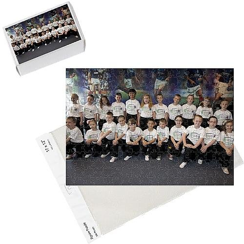 photo-jigsaw-puzzle-of-soccer-clydesdale-bank-premier-league-rangers-v-celtic-ibrox