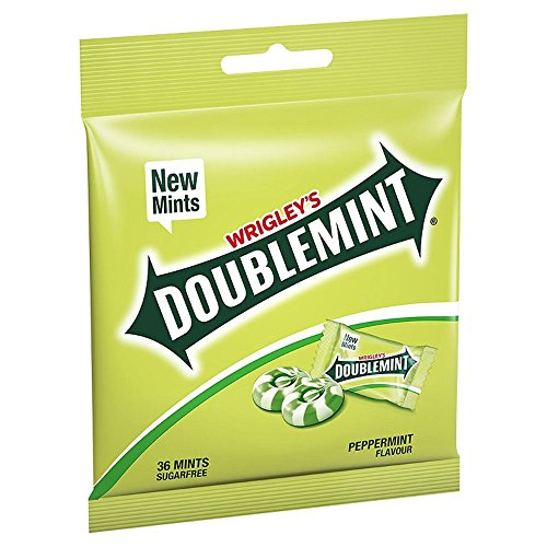 12-pack-wrigleys-doublemint-mint-bag-115g