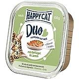 HC-2654 Duo Chicken i Lamb, 100 g