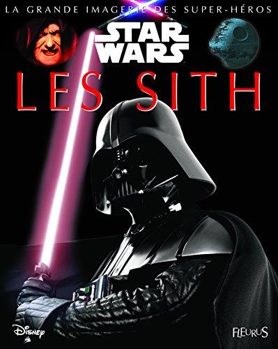 """<a href=""""/node/103775"""">Les Sith</a>"""