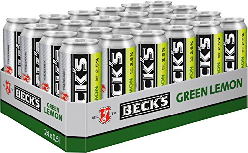 becks-green-lemon-dose-24-x-05-l