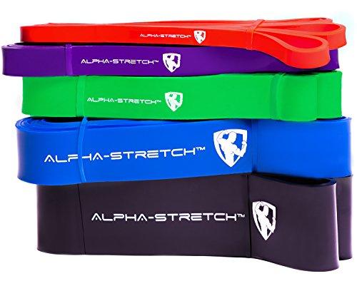 wiederstandband-klimmzug-resistance-pull-up-rubber-band-trainingsbander-fitnessbander-als-klimmzughi