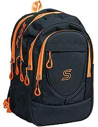 f2a0afe39c SARA School Bags  Buy SARA School Bags online at best prices in ...
