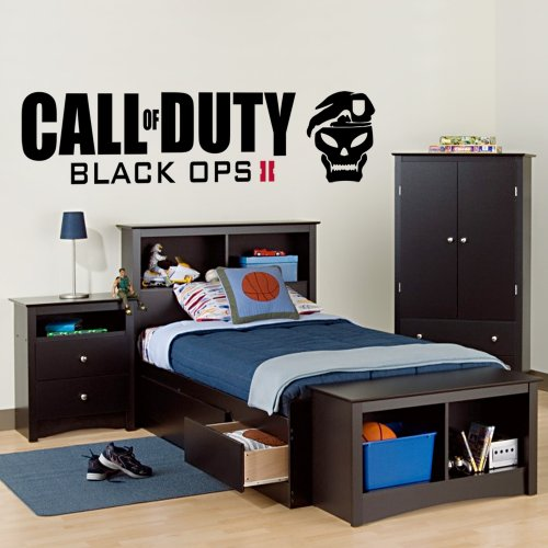 call-of-duty-black-ops-2-wall-decal-art-sticker-boys-bedroom-playroom-hall-large-by-wondrous-wall-ar