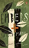 Embers (Penguin Essentials)