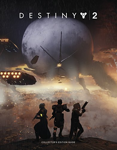 Destiny 2 (Standard Edition) (English Edition)