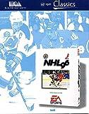 Produkt-Bild: NHL 96 [CD-ROM] [CD-ROM]