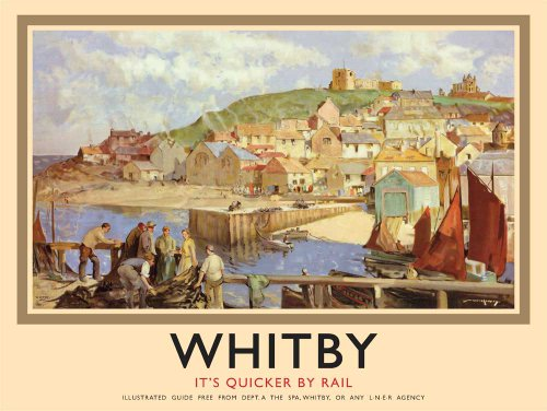 british-railways-its-mas-rapido-by-rail-whitby-chapa-decorativa-con-diseno-tamano-40-x-30-cm