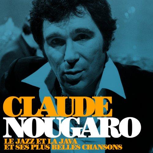 Le jazz et la java et ses plus belles chansons (Remastered)