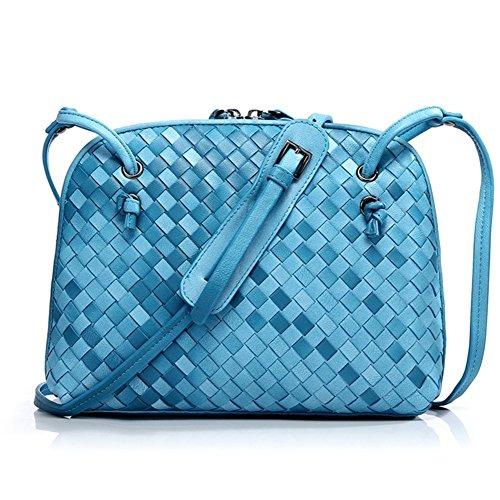 Borsa a tracolla/Ladies Messenger bag/borsa a tracolla Incline-F F