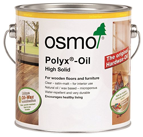 osmo-3032c-075-litre-polyx-hard-wax-oil-clear-satin