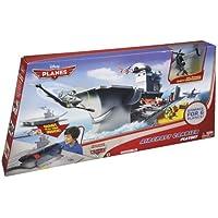Mattel Aviones - Avión Yorkie