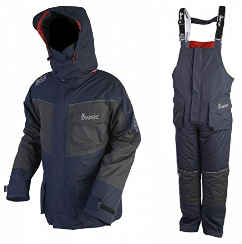 suit-imax-arx-20-ice-thermo-suit-49428