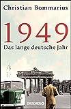ISBN 3426277611