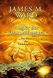 James M. Ward: Magier der Drachenfregatte
