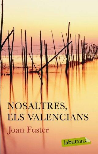 Nosaltres, Els Valencians