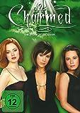 Charmed - Die fünfte Season [6 DVDs]