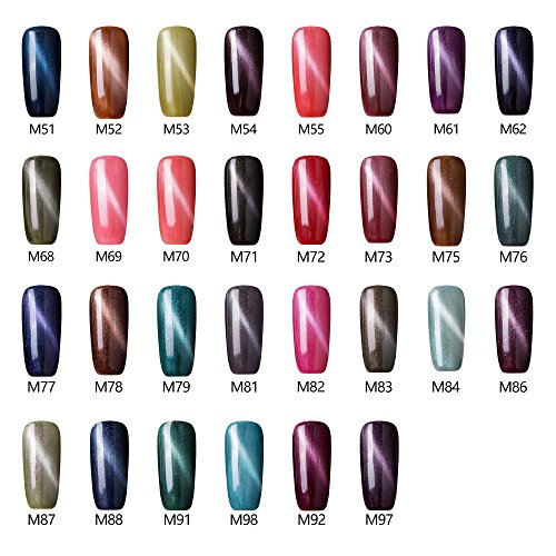 azure-beauty-3d-katzenaugen-gel-nagellack-soak-off-uv-led-wahlen-sie-alle-1-farbe-magnetisch-lack-sa