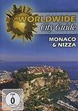 Monaco & Nizza - Worldwide City Guide