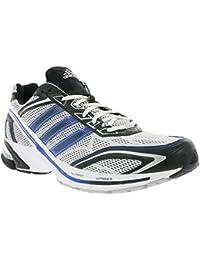 separation shoes promo code san francisco Suchergebnis auf Amazon.de für: adidas - 55.5 / Herren ...