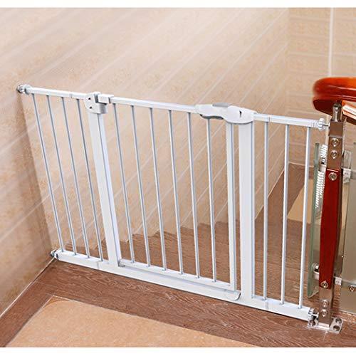 Vallado Para Perros Puerta De Seguridad Para El Bebé