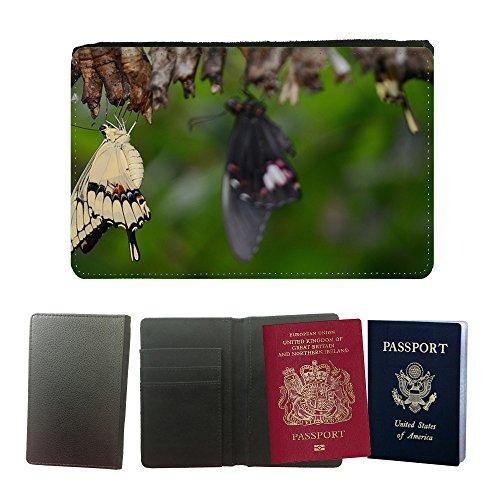 couverture-de-passeport-m00146912-swallowtail-capullos-larva-universal-passport-leather-cover