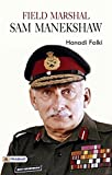 #4: Field Marshal Sam Manekshaw