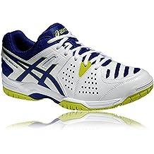 zapatillas de tenis asics hombre