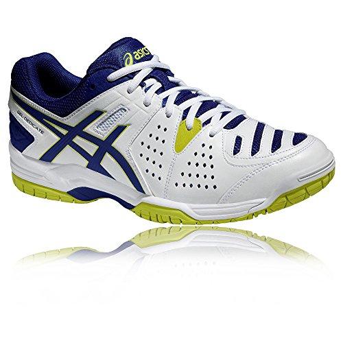 ASICS Gel-Dedicate 4 Scarpe da Tennis - 43.5