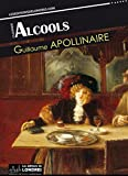 Alcools - Format Kindle - 9781910628928 - 0,99 €