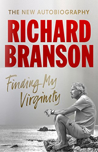 finding-my-virginity-the-new-autobiography