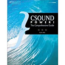 [(Csound Power! )] [Author: Jim Aikin] [Jan-2012]