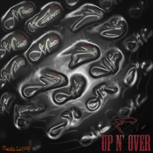 up-n-over