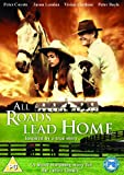 All Roads Lead Home [DVD]