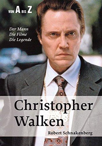 Christopher Walken von A bis Z: Der Mann Bewertung und Vergleich