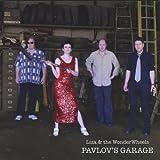 Pavlov's Garage