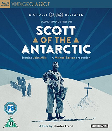 scott-of-the-antarctic-blu-ray