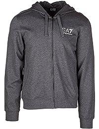 Amazon.fr   Emporio Armani - Sportswear   Homme   Vêtements 281ce4571a3