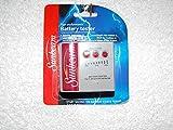 Sunbeam High Performance Battery Tester