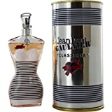 CLASSIQUE The Sailor Girl Collector's Edition Eau de Toilette Zerstäuber 100ml