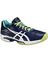 Asics Gel-solution Speed Junior FS14