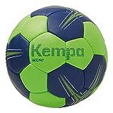 Kempa Kinder Gecko Bälle -