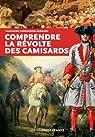 Comprendre la révolte des camisards par Carbonnier-Burkard