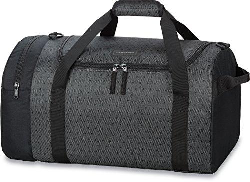 Dakine Damen EQ Bag Sporttasche, Pixie, 48 x 25 x 28 cm, 31 Liter