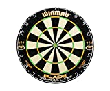 Winmau Blade 5 Champion Choice Dual Core Dartboard