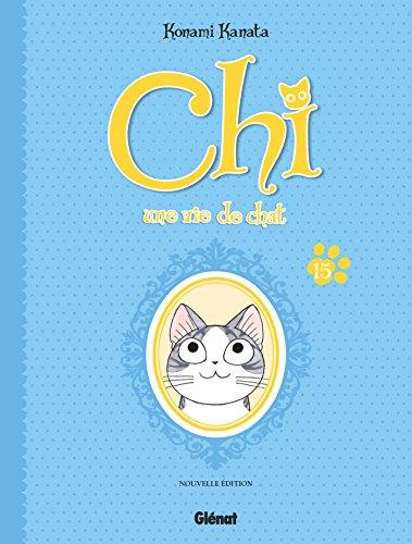 """<a href=""""/node/13717"""">Chi, une vie de chat</a>"""